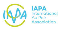 Logo-IAPA.png